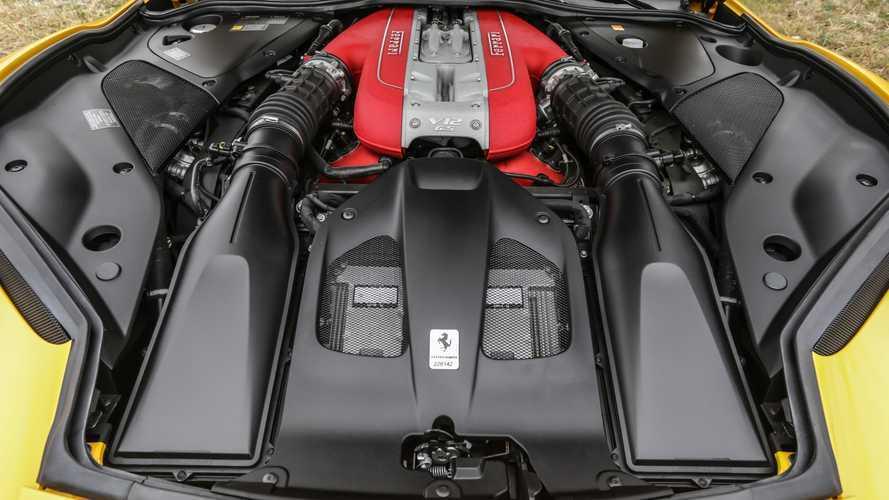 Már 2026-ra kivégezheti a belsőégésű motorokat az új EU-s szabályzás