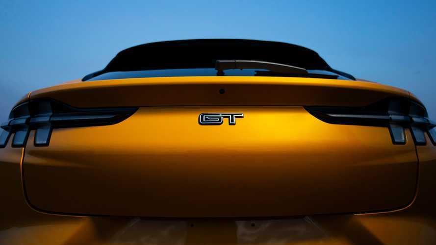 Ford'un o yeni modeli, Avrupa'da Mondeo'yu geride bıraktı!