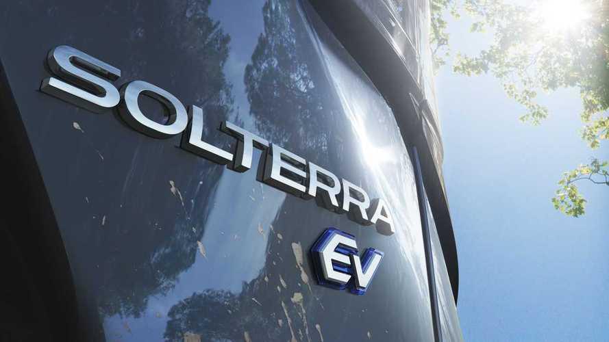Subaru вложит 272 млн долларов в новый научно–технический центр