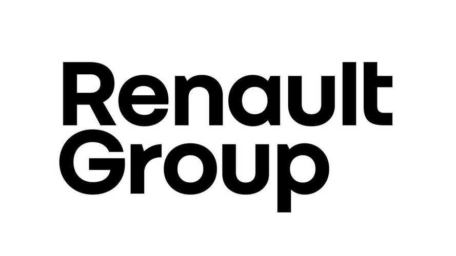 Renault Grubu, Türkiye'de yeni mühendislik ekibi kuruyor