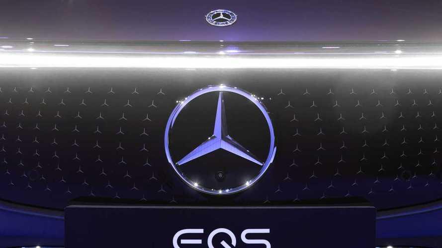 Daimler, EV yatırımlarına hız kazandıracak