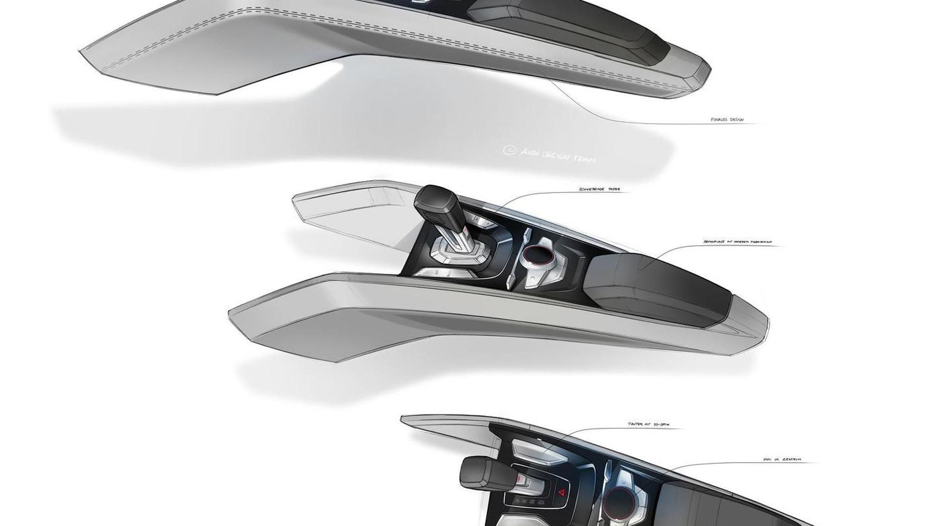 2014-469292-audi-tt-offroad-concept1.jpg