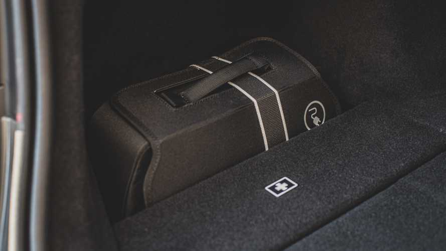 Essai BMW 745e iPerformance (2019)
