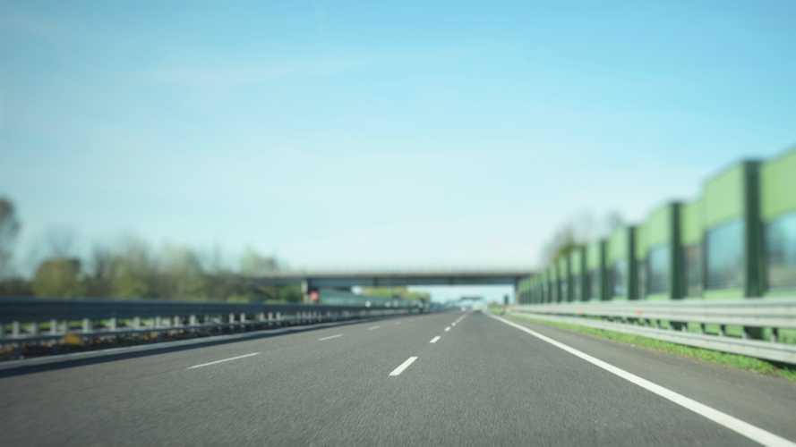 Retour de vacances - Bison Futé voit VERT sur les routes...