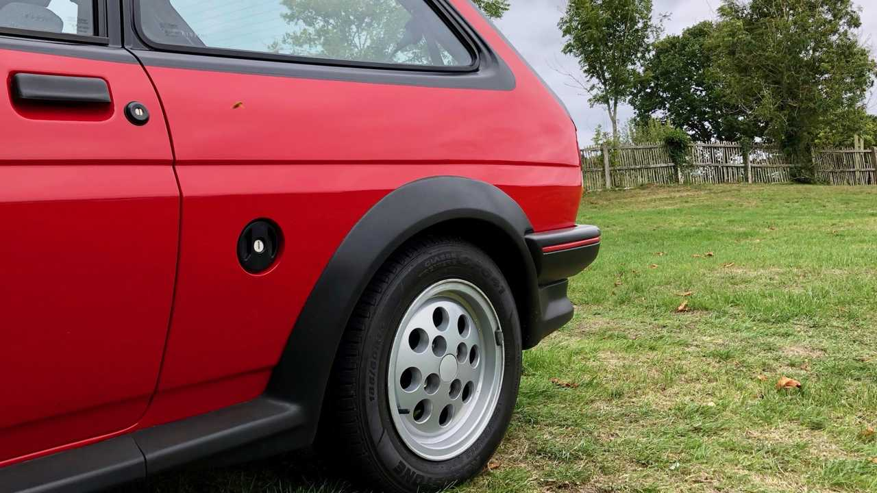 Neumáticos 185/60 R13