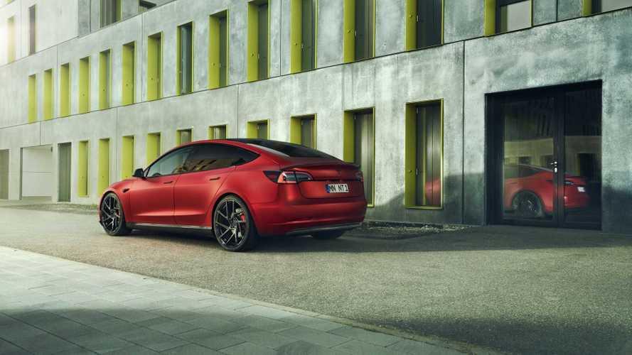 Let's Look At 2019 California EV Sales Via Veloz Sales Dashboard