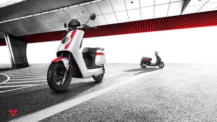 Affordable E-Scooters Could Double In Price Because Of Tariffs