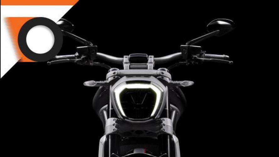 OmniMoto.it a Motodays 2016