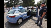Carabinieri gehen fremd