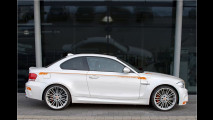 G-Power: BMW 1er mit 435 PS