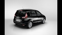 Renault Scenic e Xmod MY 2011