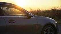 Mercedes-Benz A180d vs A200 | Neden Almalı?