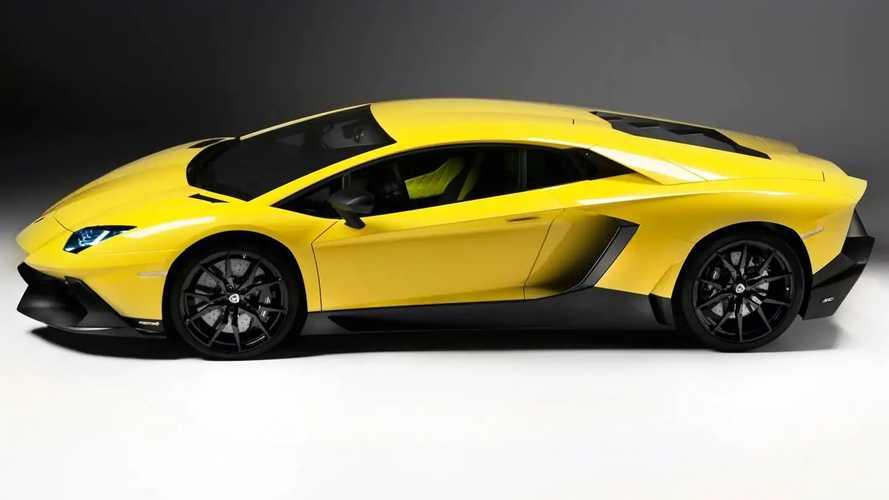 Lamborghini и Mercedes: на чём ездят Кокорин и Мамаев