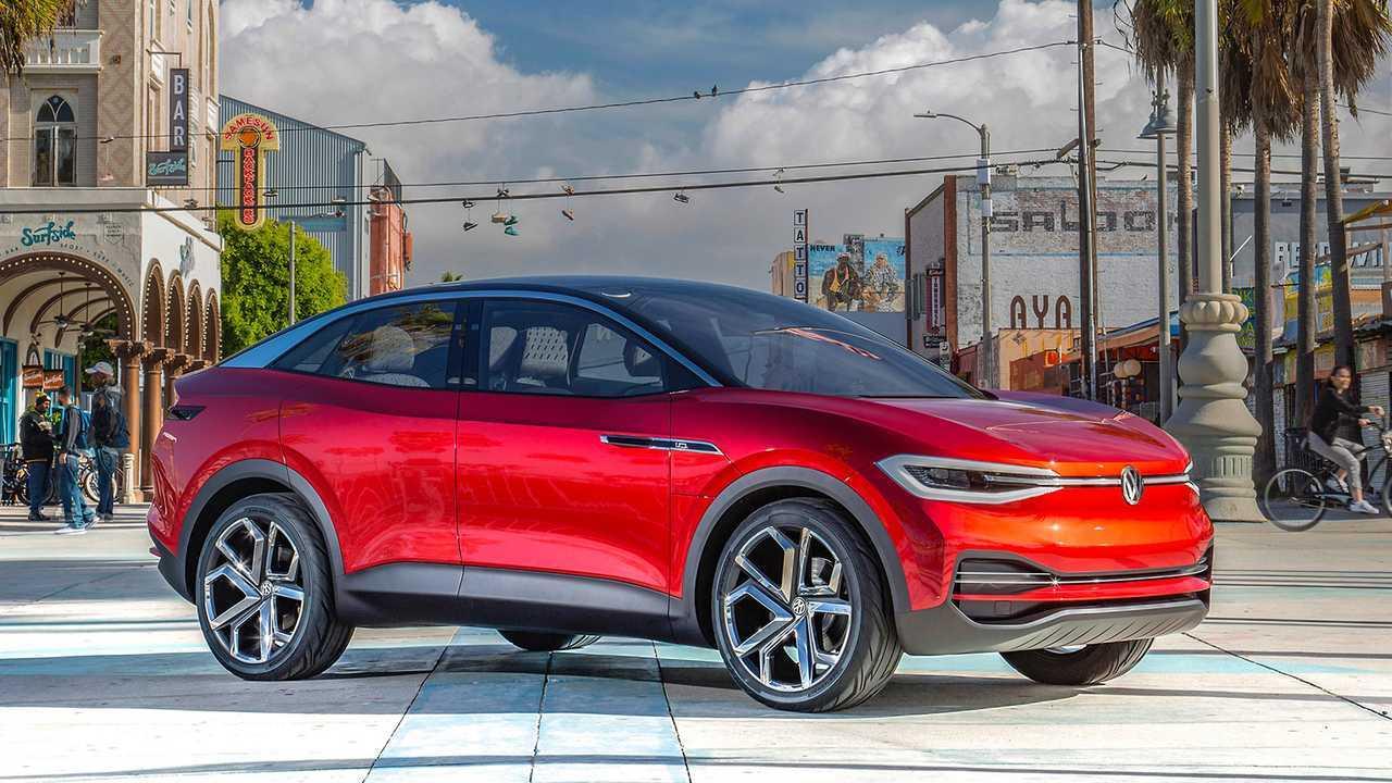 Volkswagen (Zukunft)