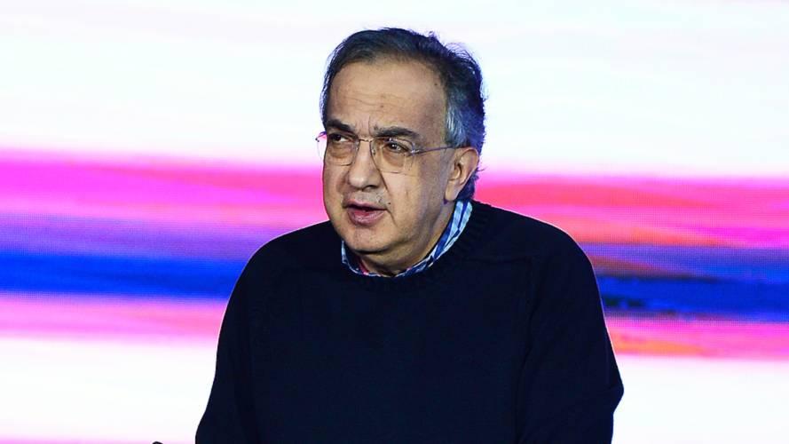 Sergio Marchionne, a settembre le commemorazioni per il CEO FCA