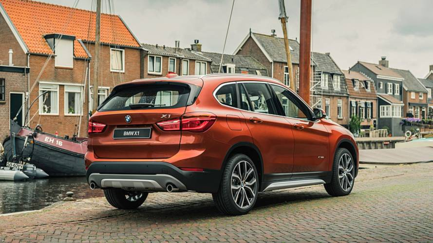 A BMW vásárolhatja meg a Honda swindoni üzemét