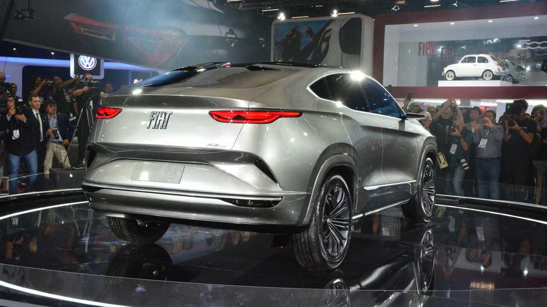 Fiat Fastback Fiat-fastback-concept-salao-de-sp-2018
