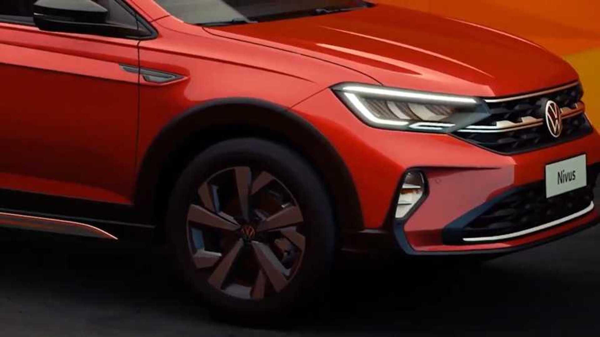 Volkswagen Nivus (2020) 57