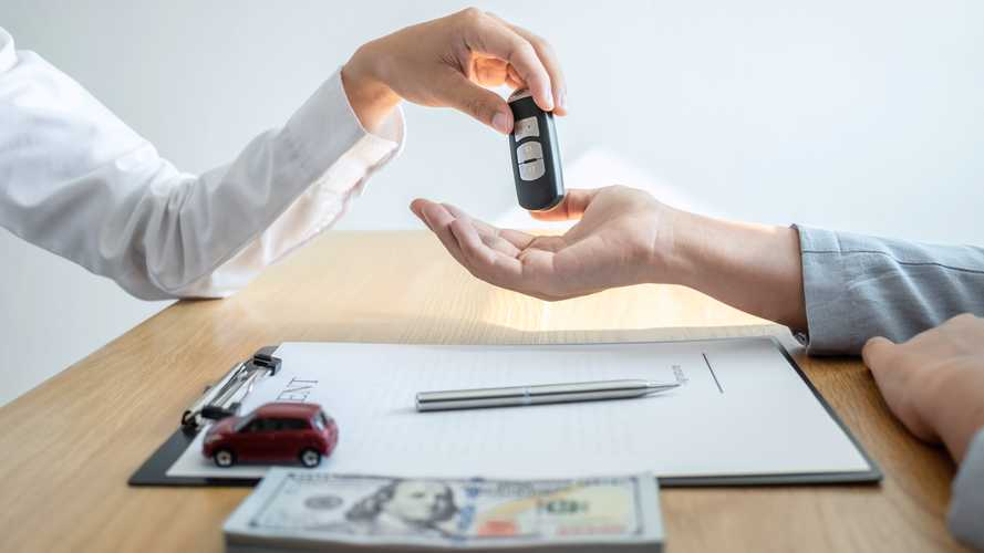 Car finance industry could need government 'help' to aid customers