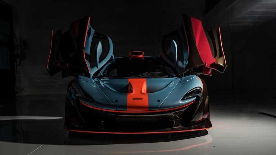 A bahreini kölcsön csak a McLaren idei évét orvosolja