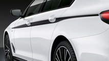 M Performance Parts für BMW 5er (2020)