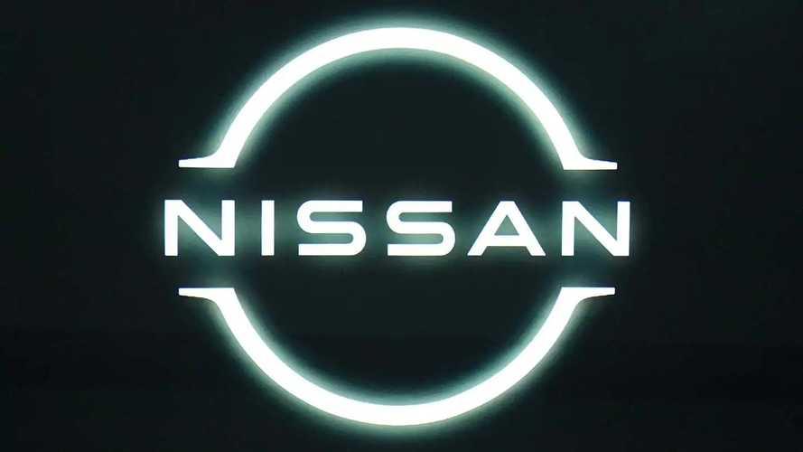Nissan'dan yeni bir elektrikli ticarı geliyor