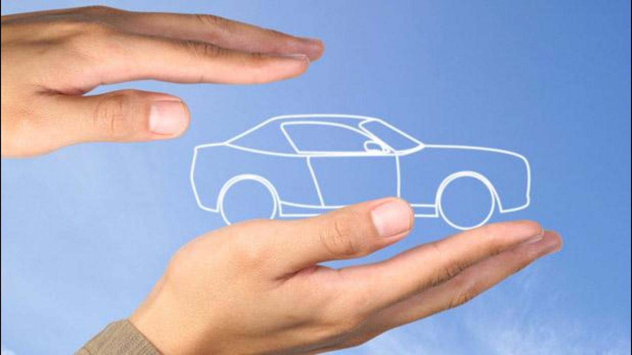 [Copertina] - Missione Mobilità: due giorni a Roma per discutere del futuro dell'auto