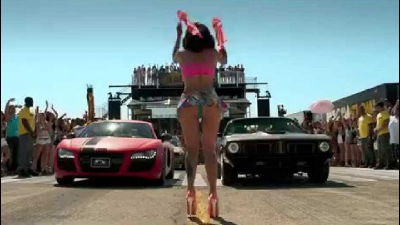 [Copertina] - Fast & Furious 7, primo trailer adrenalinico [VIDEO]