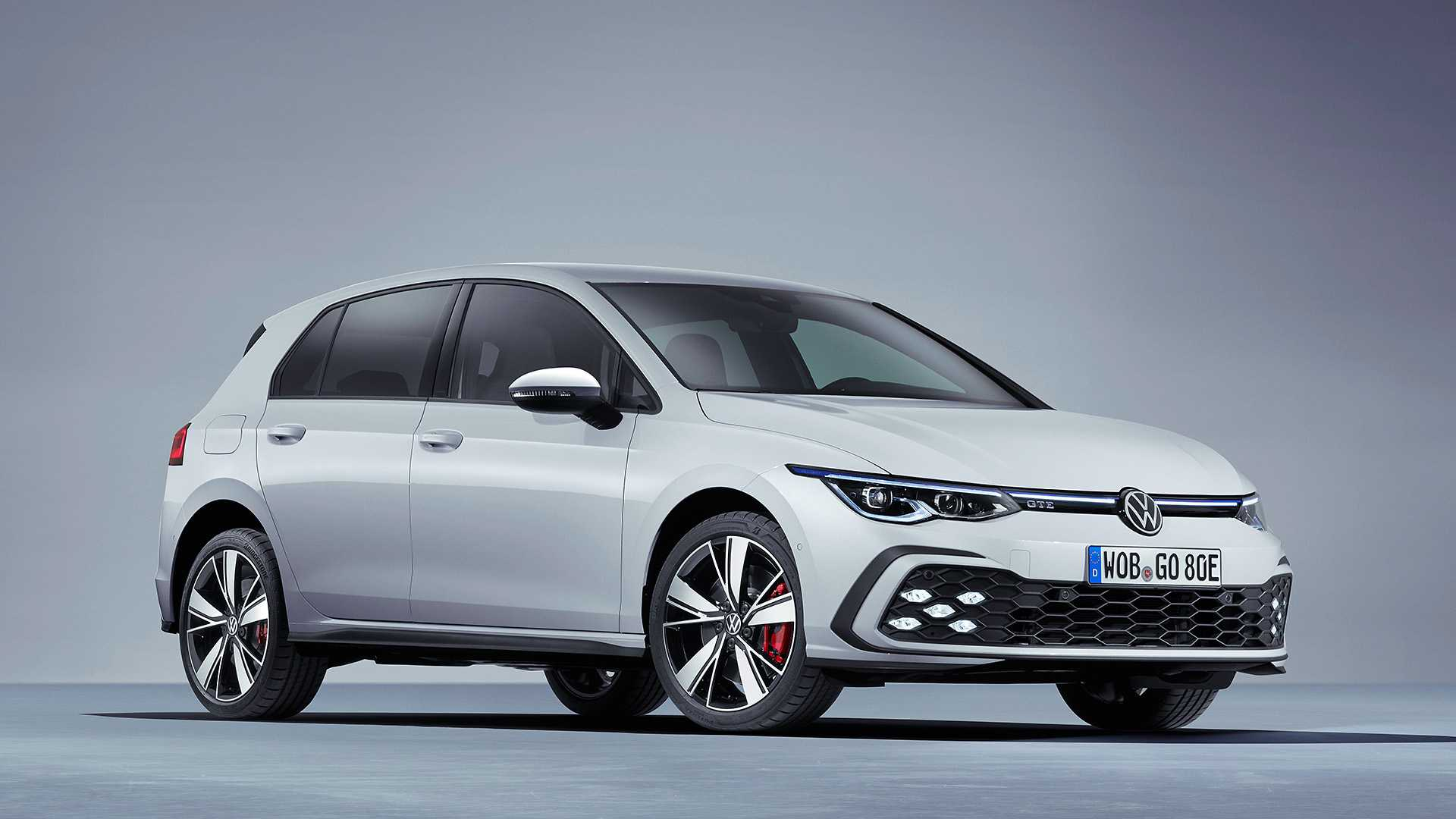 Volkswagen Group en proie à des problèmes de logiciel