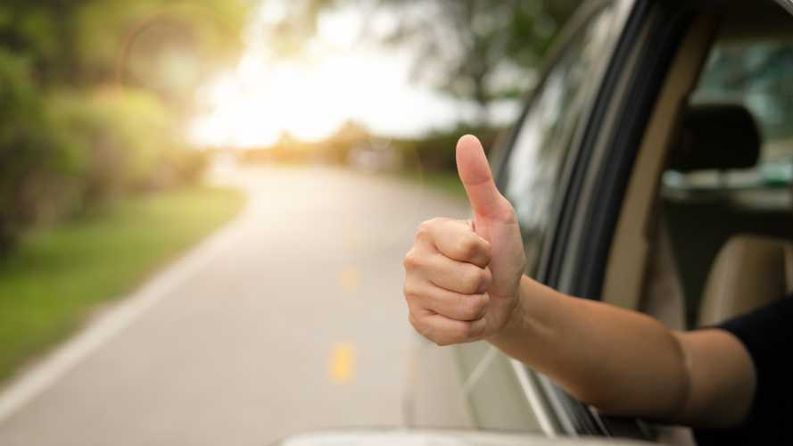 3 Pros And Cons Of Extended Car Warranties