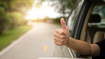 pros and cons of extended car warranties