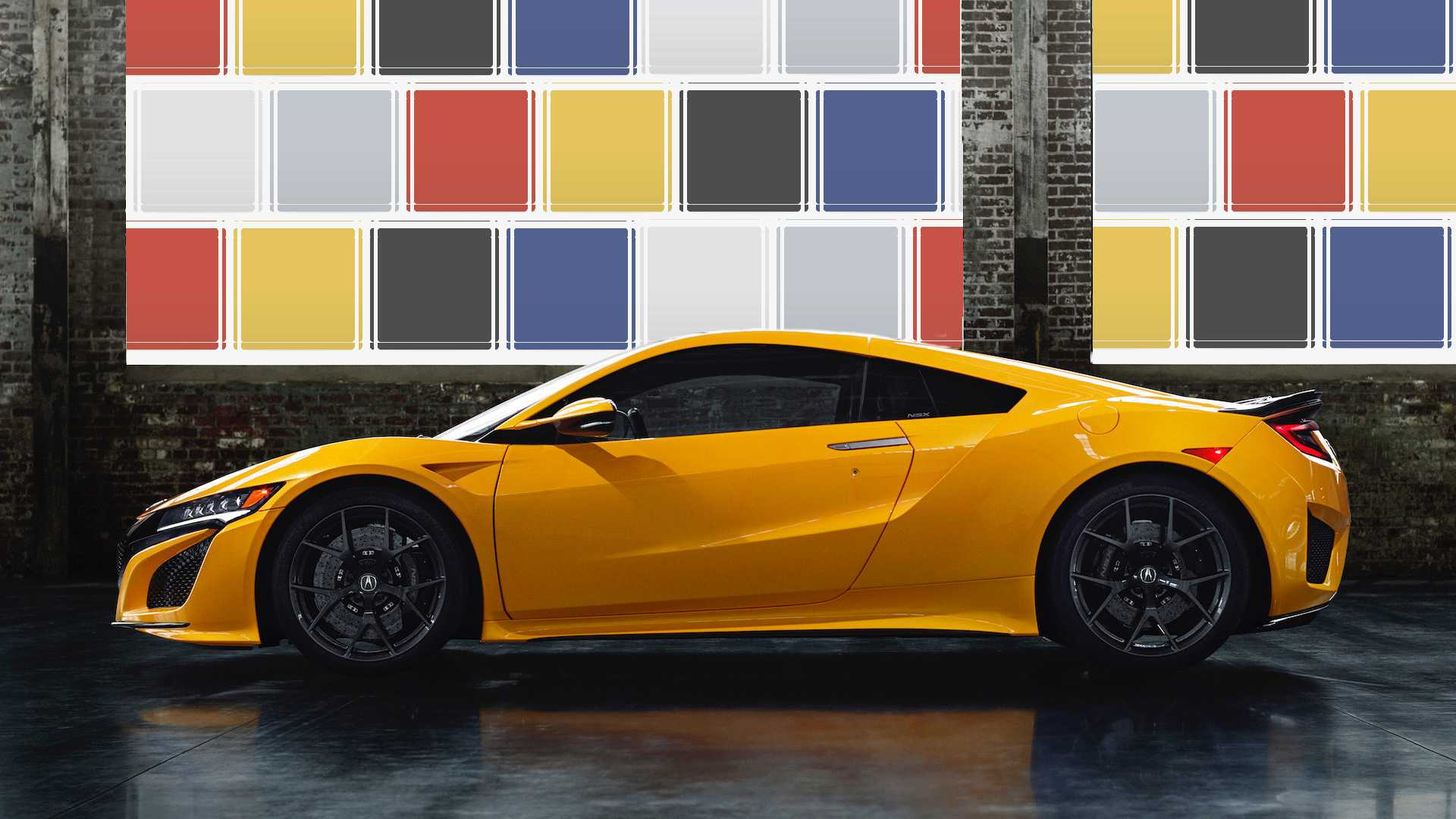 Super Shades: 15 Best New Car Colors Of 2019