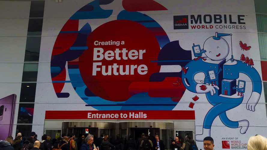 La paura per il coronavirus fa cancellare il Mobile World Congress