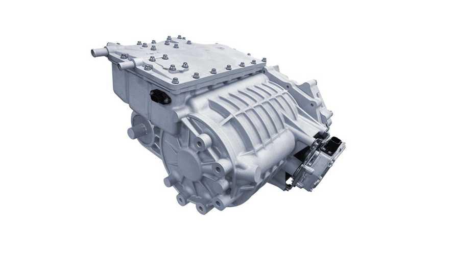 Rumor: Nidec To Build EV Motor Plant In Serbia