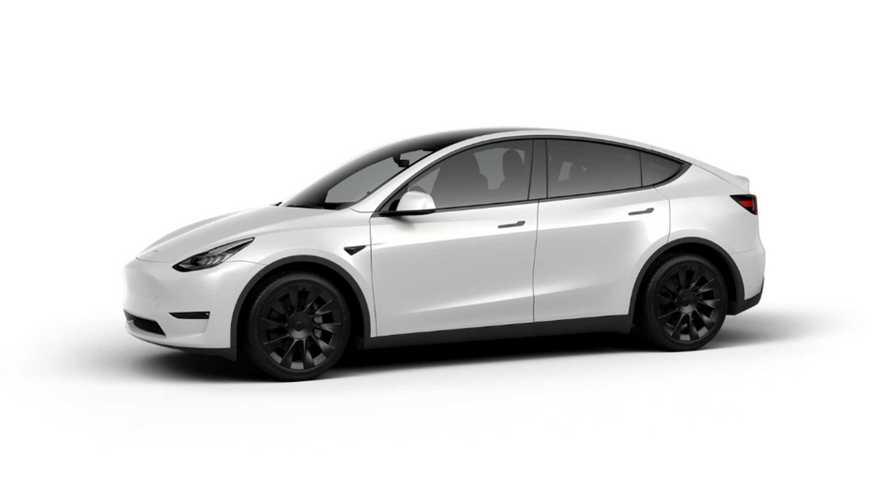 Musk Tweets Tesla Model Y 3-Row 7-Seater May Launch Soon