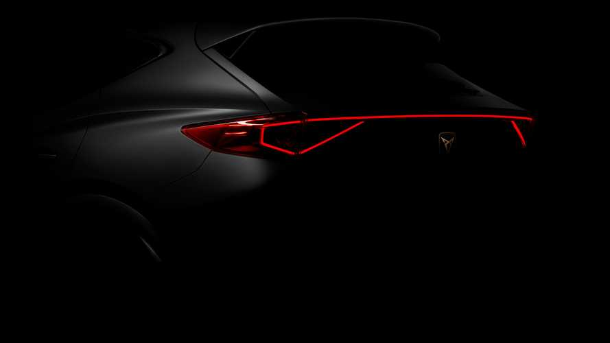 Seat to debut three new models at Geneva