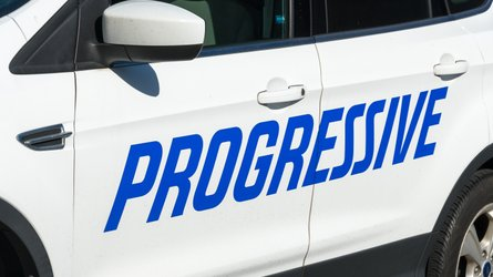 Progressive Rental Car Discount >> Metlife Auto Insurance Review The Pros And Cons