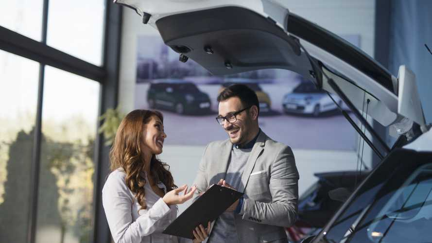 Car Warranty Insurance: Do You Need It?