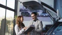 car warranty insurance