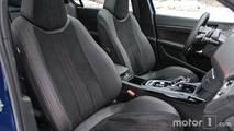 Peugeot 308 GT 225 EAT8