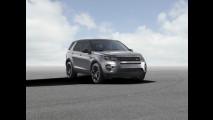 Nuova Audi Q5 e le rivali 007
