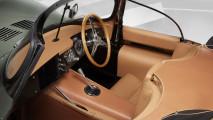 Jaguar XKSS 001