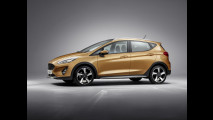 Ford Fiesta Active 004
