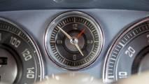 BMW 507 de John Surtees en venta