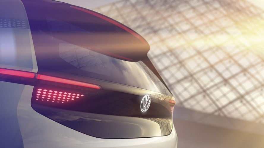 Volkswagen - Vers un arrêt définitif du diesel aux États-Unis ?