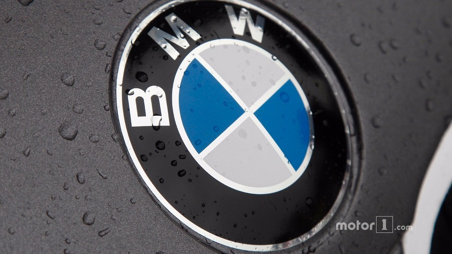 BMW, 10.000 kişiyi işten çıkarabilir
