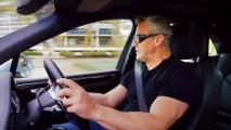 Yeni Top Gear'ın ikinci bölümünde reytingler düşüşte