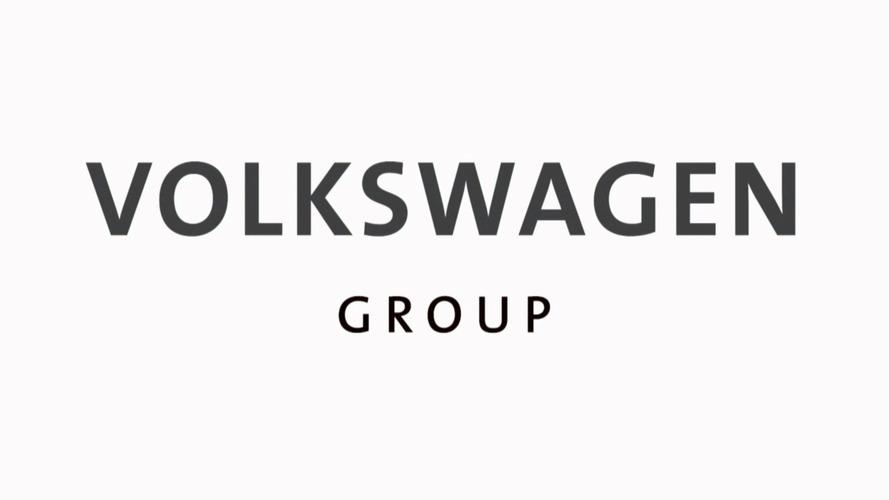 Canlı yayın: Volkswagen Grubu Gecesi - 2016 Paris Otomobil Fuarı