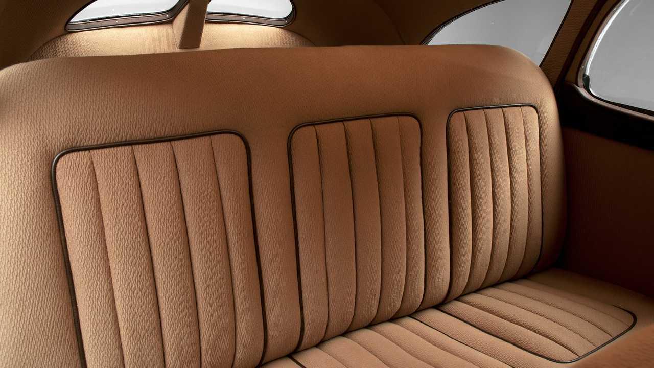 1935 Skoda 935 Dynamic