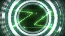 new kawasaki z1000 h2 video teaser